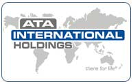asa international holdings